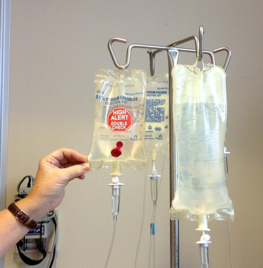 chemotherapy-448578_1280.jpg