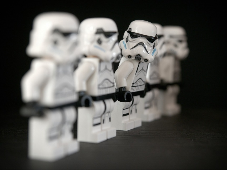 stormtrooper-1343877_1280