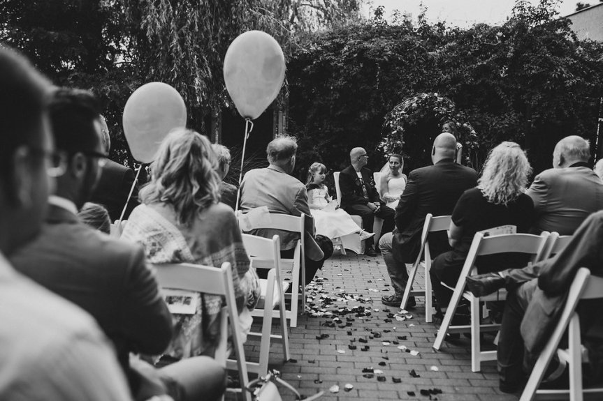 HoneymoonPictures_Ines&Simon-139