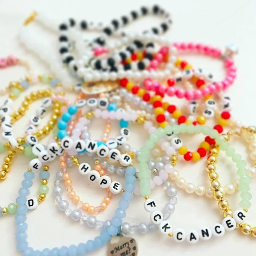 World Blood Cancer Day; Du bist ein Heldweil…