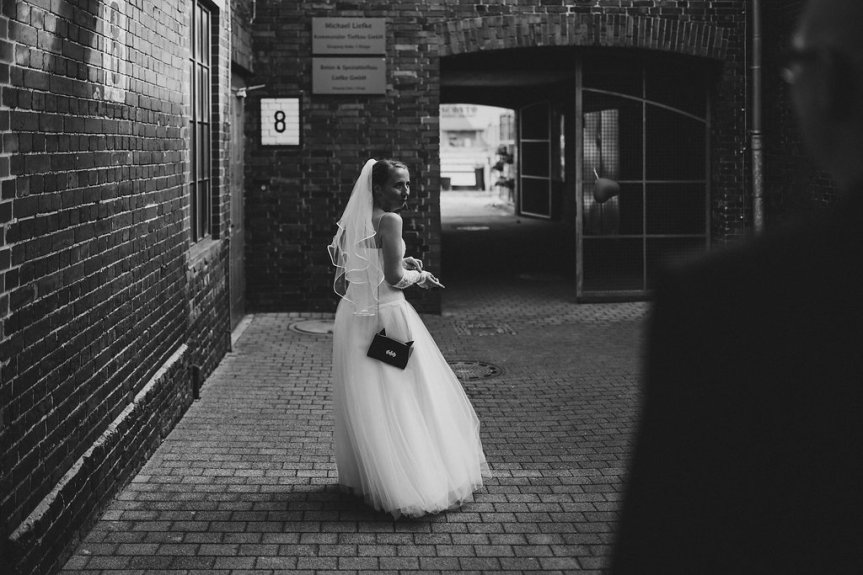 HoneymoonPictures_Ines&Simon-425